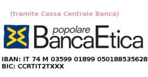 banca-etica_iban