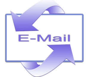 e-mail base